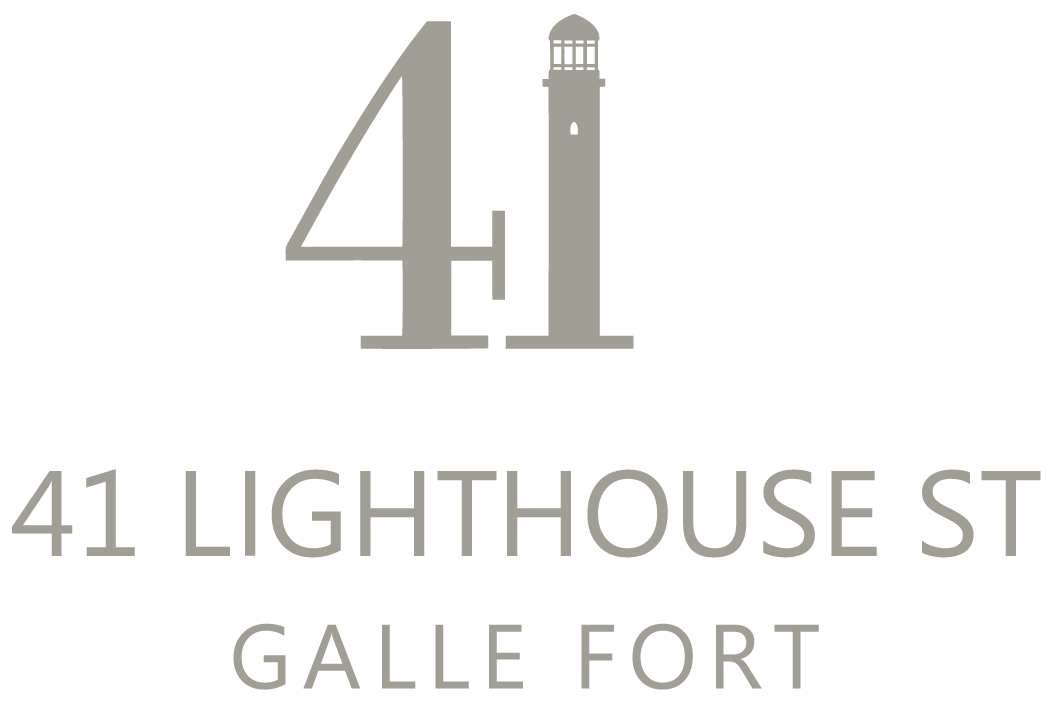 41 Lighthouse